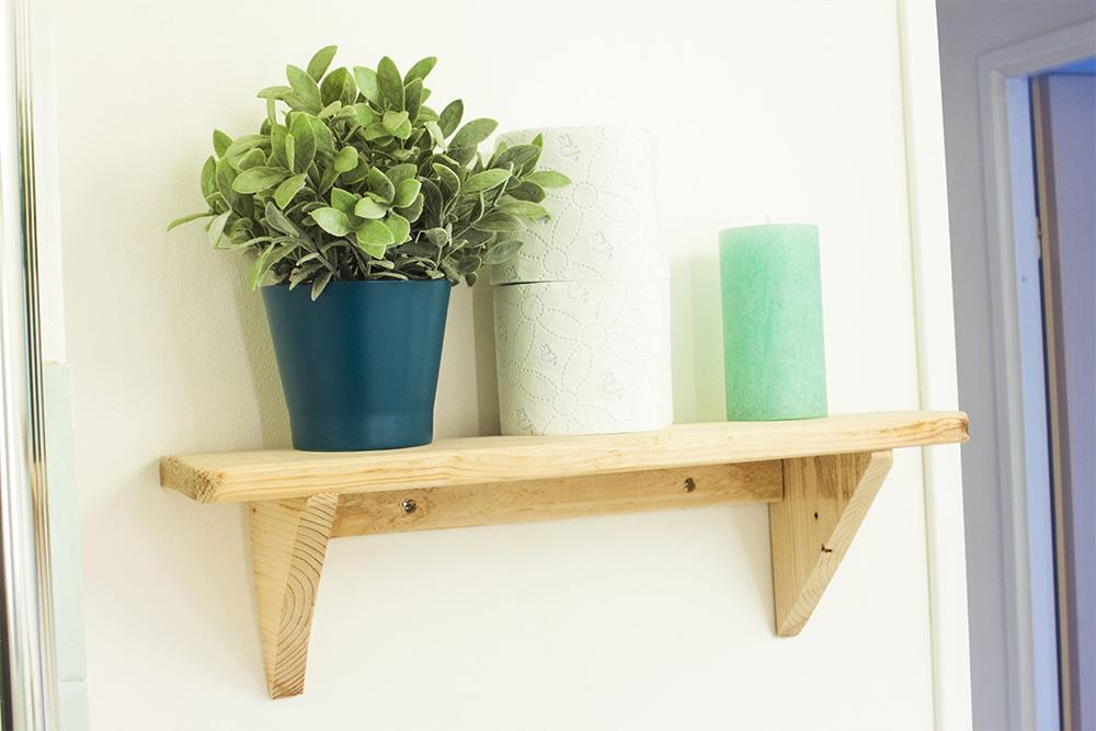 etag res sur mesure la vie du bois bordeaux. Black Bedroom Furniture Sets. Home Design Ideas