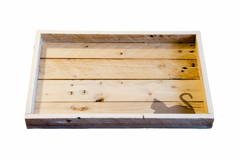 Plateaux bois de r cup ration la vie du bois bordeaux for Plateau bois flotte