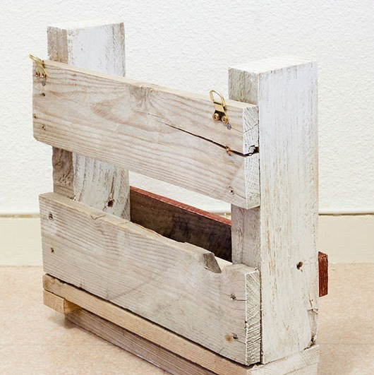 etag res pour bouteilles de vin et verres la vie du bois bordeaux. Black Bedroom Furniture Sets. Home Design Ideas